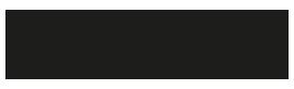 ALOHP_Logo_SM