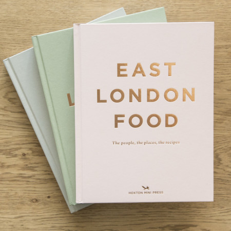 EastLondonFood_HMP-2
